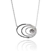 Nanook Eye Necklace