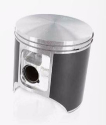 S3 GAS GAS EC 300 PISTON