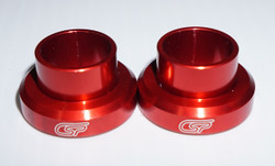 CSP REAR WHEEL SPACERS GG JTRS