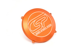 CSP CLUTCH COVER