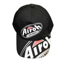 AIROH HAT