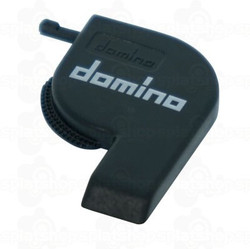 DOMINO THROTTLE CONTROL COVER