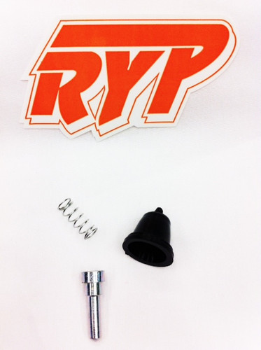 RQ AJP MC PIN, SPRING & BOOT