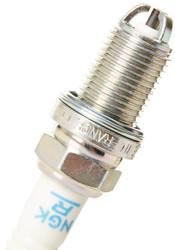 SCORPA PLUG BKUR6ET-10 SY250