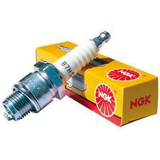 NGK B7HS
