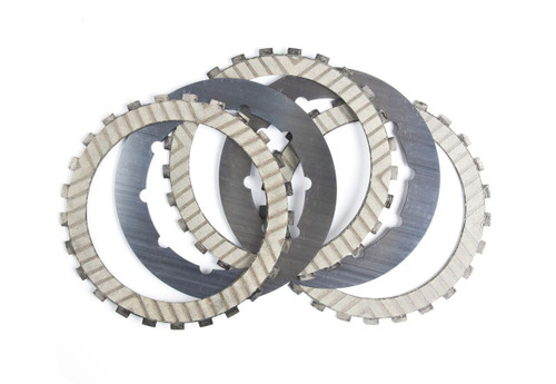 S3 GG CLUTCH PLATE KIT