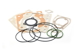 S3 GG ENDR GASKET KIT TOP END