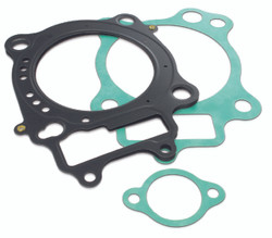 S3 MONTESA CYL/HEAD GASKET KIT