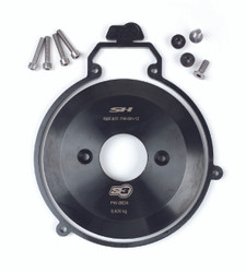 S3 FLYWHEEL WEIGHT SHERCO 2012