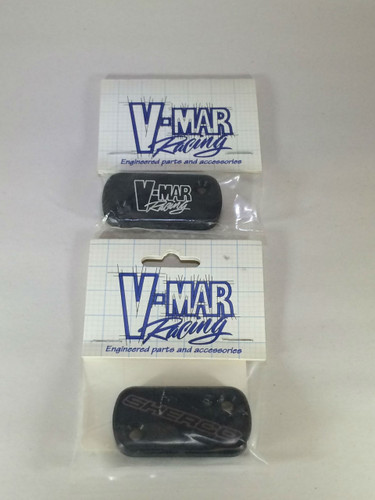 VMAR MASTER CYCLINDER COVER