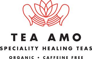 Tea Amo