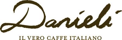 daniel-7533-brown-copy.jpg