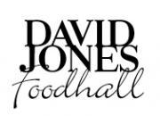david-jones-1.jpg