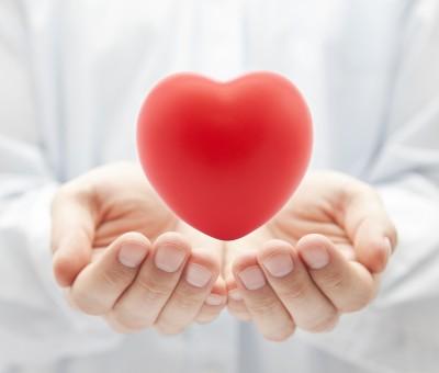heart-in-hand.jpg