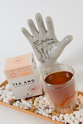 remedy-hands.jpg