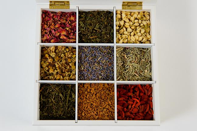 teabeans.jpg