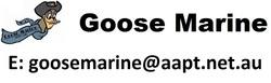 Goose Marine