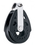 Harken 29mm carbo Single