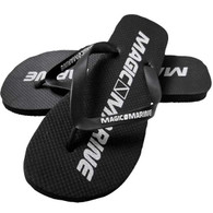 Magic Marine Cube Sandals (thongs)
