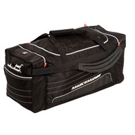 Magic Marine Bag XL Sailing