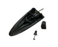 Laser Self Baler Kit