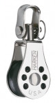 Harken 22mm Single swivel block