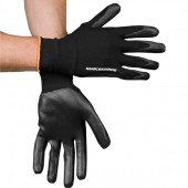 Magic Marine Sticky Gloves - Large