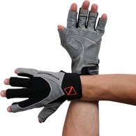 Magic Marine Pro Race Gloves SF
