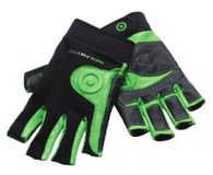Neil Pryde Elite SF Gloves
