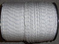 Rope 3mm Vectran Leech cord (per metre)