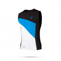 Magic Marine Race Jersey Sleeveless