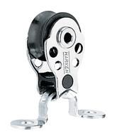 Harken 16mm Single eye strap Block