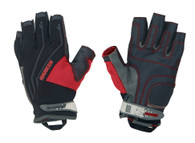 Harken Reflex Gloves 3/4 finger
