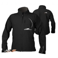 Magic Marine Twister Soft Shell Jacket - Large