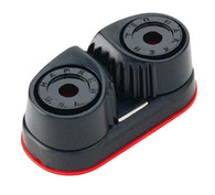Harken Micro Carbo Cam Cleat