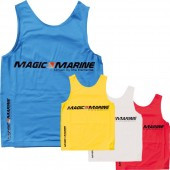 Magic Marine Reversable Tank Top