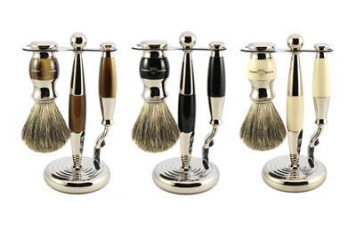 edwin-jagger-shaving-mach3-shaving-sets.jpg