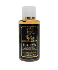 Taylor of Old Bond Street Bay Rum Aftershave 150ml