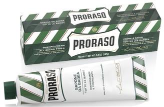 Proraso Shaving Cream Tube 5.2 oz.
