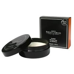 Edwin Jagger Sea Buckthorn Shaving Cream 3.4 oz.