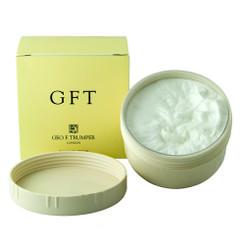Geo F. Trumper GFT Shaving Cream 200g