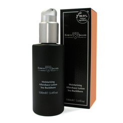 Edwin Jagger Sea Buckthorn After Shave Lotion 3.4 oz.