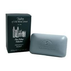 Taylor of Old Bond Street Eaton College Soap 200g