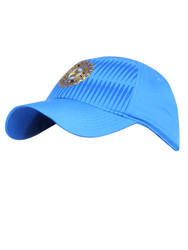 The official fan cap of the Indian cricket team