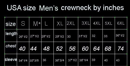 crew-neck.png