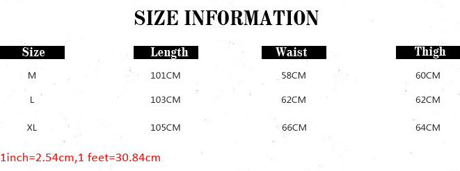 size-guide.png