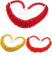 Retro Vintage European Style Necklace
