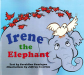 Irene the Elephant