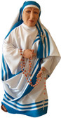 Soft Saint Doll - Mother Teresa of Calcutta