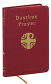 Daytime Prayer from the Liturgy of the Hours - standard type